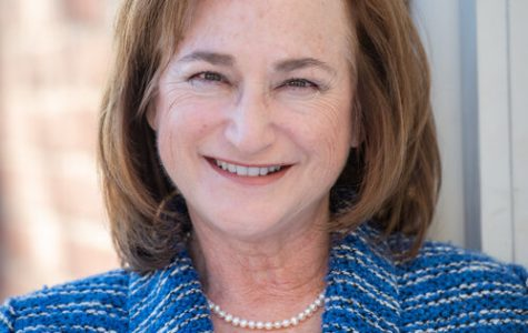 Wendy Breckon for City Council: How she will improve Vacaville